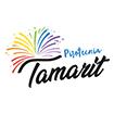 PIROTECNIA TAMARIT